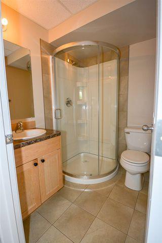 Photo 13: 9711 86 Street in Fort St. John: Fort St. John - City SE House 1/2 Duplex for sale (Fort St. John (Zone 60))  : MLS®# R2390740