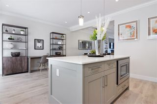 """Photo 14: 50 15665 MOUNTAIN VIEW Drive in Surrey: Grandview Surrey Townhouse for sale in """"IMPERIAL"""" (South Surrey White Rock)  : MLS®# R2395818"""