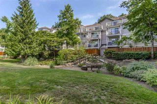 "Photo 16: 412 2678 DIXON Street in Port Coquitlam: Central Pt Coquitlam Condo for sale in ""Springdale"" : MLS®# R2395290"
