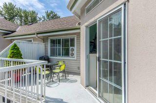 "Photo 13: 412 2678 DIXON Street in Port Coquitlam: Central Pt Coquitlam Condo for sale in ""Springdale"" : MLS®# R2395290"