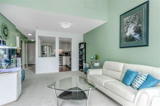 "Photo 8: 412 2678 DIXON Street in Port Coquitlam: Central Pt Coquitlam Condo for sale in ""Springdale"" : MLS®# R2395290"