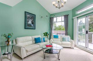 "Photo 10: 412 2678 DIXON Street in Port Coquitlam: Central Pt Coquitlam Condo for sale in ""Springdale"" : MLS®# R2395290"