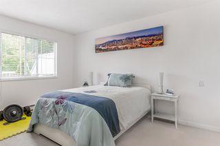 "Photo 11: 412 2678 DIXON Street in Port Coquitlam: Central Pt Coquitlam Condo for sale in ""Springdale"" : MLS®# R2395290"