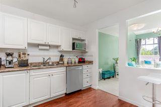 "Photo 5: 412 2678 DIXON Street in Port Coquitlam: Central Pt Coquitlam Condo for sale in ""Springdale"" : MLS®# R2395290"
