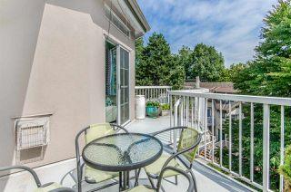 "Photo 15: 412 2678 DIXON Street in Port Coquitlam: Central Pt Coquitlam Condo for sale in ""Springdale"" : MLS®# R2395290"