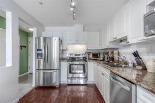 "Photo 4: 412 2678 DIXON Street in Port Coquitlam: Central Pt Coquitlam Condo for sale in ""Springdale"" : MLS®# R2395290"
