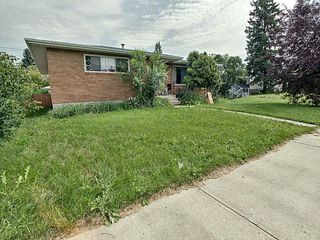 Photo 3: 9627A 149 Street in Edmonton: Zone 10 Vacant Lot for sale : MLS®# E4171290