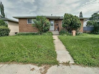 Photo 1: 9627A 149 Street in Edmonton: Zone 10 Vacant Lot for sale : MLS®# E4171290