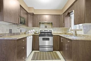 Photo 12: 9192 119A Street in Delta: Annieville House for sale (N. Delta)  : MLS®# R2401561