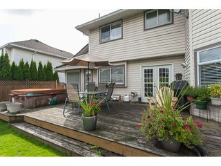 Photo 20: 6272 186A Street in Surrey: Cloverdale BC House for sale (Cloverdale)  : MLS®# R2405583