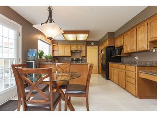 Photo 9: 6272 186A Street in Surrey: Cloverdale BC House for sale (Cloverdale)  : MLS®# R2405583