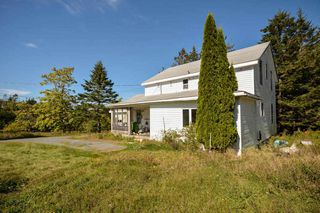 Photo 2: 7461 Highway #1 in Ardoise: 403-Hants County Residential for sale (Annapolis Valley)  : MLS®# 201922683
