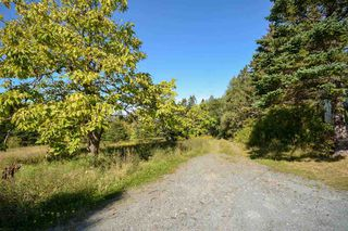 Photo 26: 7461 Highway #1 in Ardoise: 403-Hants County Residential for sale (Annapolis Valley)  : MLS®# 201922683