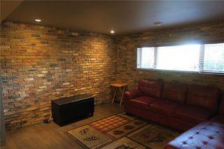 Photo 13: 90 Creekside Drive in Steinbach: Deerfield Residential for sale (R16)  : MLS®# 1927603
