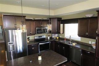 Photo 2: 90 Creekside Drive in Steinbach: Deerfield Residential for sale (R16)  : MLS®# 1927603