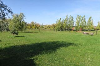 Photo 17: 90 Creekside Drive in Steinbach: Deerfield Residential for sale (R16)  : MLS®# 1927603