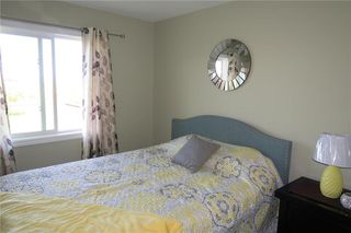 Photo 9: 90 Creekside Drive in Steinbach: Deerfield Residential for sale (R16)  : MLS®# 1927603