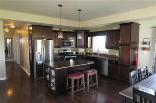 Photo 4: 90 Creekside Drive in Steinbach: Deerfield Residential for sale (R16)  : MLS®# 1927603