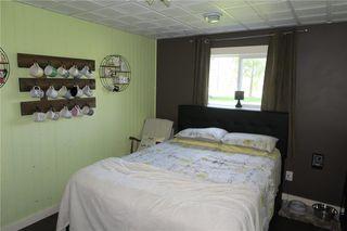 Photo 12: 90 Creekside Drive in Steinbach: Deerfield Residential for sale (R16)  : MLS®# 1927603