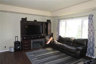 Photo 6: 90 Creekside Drive in Steinbach: Deerfield Residential for sale (R16)  : MLS®# 1927603