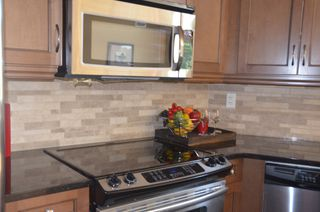 Photo 7: 7907 109 Street in Edmonton: Condo Apartment for rent