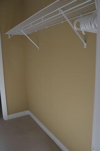 Photo 11: 7907 109 Street in Edmonton: Condo Apartment for rent