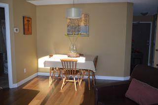 Photo 9: 7907 109 Street in Edmonton: Condo Apartment for rent