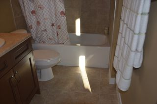 Photo 10: 7907 109 Street in Edmonton: Condo Apartment for rent