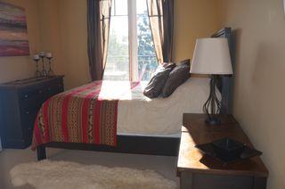 Photo 12: 7907 109 Street in Edmonton: Condo Apartment for rent