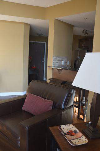 Photo 6: 7907 109 Street in Edmonton: Condo Apartment for rent