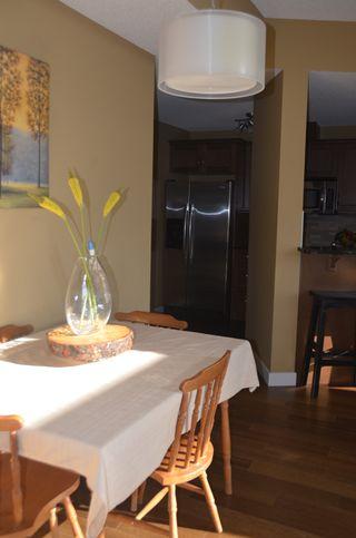 Photo 8: 7907 109 Street in Edmonton: Condo Apartment for rent