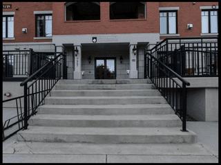 Photo 2: 7907 109 Street in Edmonton: Condo Apartment for rent