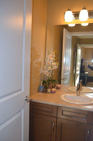 Photo 16: 7907 109 Street in Edmonton: Condo Apartment for rent