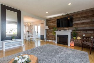 Photo 7: 46364 STRATHCONA Road in Chilliwack: Fairfield Island House for sale : MLS®# R2417030