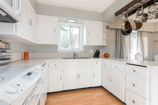 Photo 10: 46364 STRATHCONA Road in Chilliwack: Fairfield Island House for sale : MLS®# R2417030