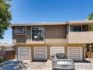 Photo 2: Condo for sale : 1 bedrooms : 4130 Cleveland Ave in San Diego
