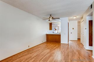 Photo 10: Condo for sale : 1 bedrooms : 4130 Cleveland Ave in San Diego