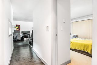 Photo 16: 108 4363 HALIFAX Street in Burnaby: Brentwood Park Condo for sale (Burnaby North)  : MLS®# R2432683