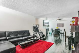 Photo 3: 108 4363 HALIFAX Street in Burnaby: Brentwood Park Condo for sale (Burnaby North)  : MLS®# R2432683