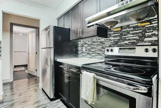Photo 8: 108 4363 HALIFAX Street in Burnaby: Brentwood Park Condo for sale (Burnaby North)  : MLS®# R2432683