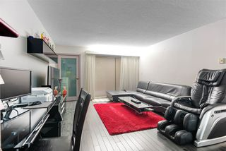 Photo 2: 108 4363 HALIFAX Street in Burnaby: Brentwood Park Condo for sale (Burnaby North)  : MLS®# R2432683