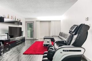 Photo 5: 108 4363 HALIFAX Street in Burnaby: Brentwood Park Condo for sale (Burnaby North)  : MLS®# R2432683