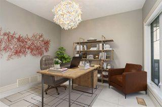 Photo 36: 17323 8 Avenue in Edmonton: Zone 56 House for sale : MLS®# E4188656