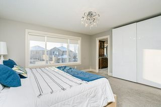 Photo 23:  in Edmonton: Zone 56 House for sale : MLS®# E4188656