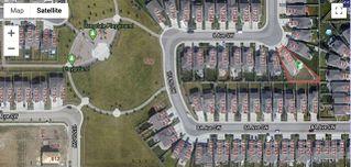 Photo 43: 17323 8 Avenue in Edmonton: Zone 56 House for sale : MLS®# E4188656