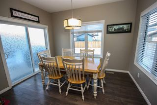 Photo 12: 136 Henderson Link: Spruce Grove House for sale : MLS®# E4189840