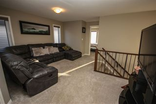 Photo 26: 136 Henderson Link: Spruce Grove House for sale : MLS®# E4189840