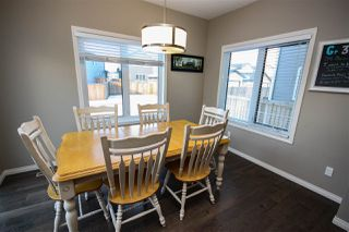 Photo 13: 136 Henderson Link: Spruce Grove House for sale : MLS®# E4189840
