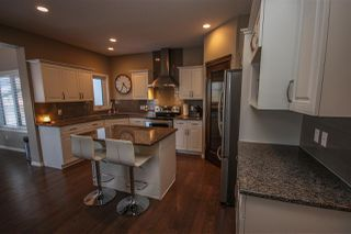 Photo 8: 136 Henderson Link: Spruce Grove House for sale : MLS®# E4189840