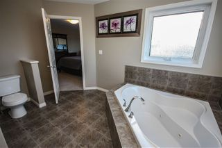 Photo 23: 136 Henderson Link: Spruce Grove House for sale : MLS®# E4189840